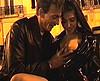 porno video Bruxelles, une ville chaude la nuit ! sexe gratuit