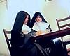 telecharger porno Chanceux baise 2 bonnes soeurs à l'Eglise !!