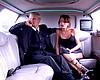 telecharger porno Homme d'affaire baise sa pute en limousine