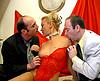 telecharger porno Delfynn Delage se prend 2 bites dans le vagin !!