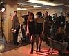telecharger porno Show devant un public