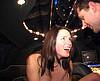 telecharger porno Joli couple du Nord baise en limousine