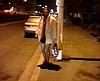telecharger porno Taxi chope une cliente et la fait partouzer par...
