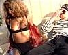sexe  taxi taxi, video, porno, sexe, telecharger, videos, taxi, gratuit, tube