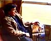 clip Un pervers dévierge une bonne soeur dans un train
