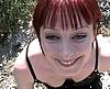 video porno  ballade