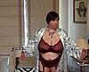 clip Grosse femme et vieille nympho lesbiennes !!