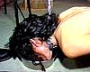 porno video Vidéo amateur tournée dans un club sado maso sexe gratuit