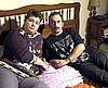 telecharger porno Une grosse femme à la chatte poilue et son mari