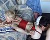 clip Fistage anal d'une vieille femme