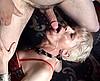 video porno  vieille femme