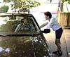 telecharger porno Une passante se fait aggresser par un taxi