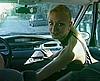 telecharger porno L'actrice Delfynn Delage enculée sur la plage