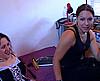 telecharger porno Salope sadomaso dominée et fistée par une vicieuse