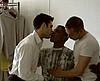 telecharger porno Plan baise à trois entre mecs homo