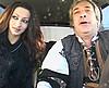 telecharger porno Nicolas se tape Angelina, une vraie cochonne