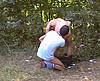 homo a telecharger