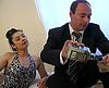 telecharger porno Une arabe française baisée en trio avec un député