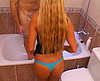 telecharger porno Une belle baiseuse espagnole sous la douche