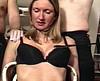 telecharger porno Elle devient leur esclave sexuelle pour une baise