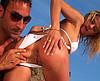 sexe   video, porno, Blonde baise a la mer, sexe, telecharger, tube, gratuit, film, hard, archive, sex