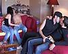 telecharger porno Un couple baise avec deux bogoss bisexuels