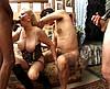 telecharger porno 2 vieilles aux gros seins