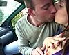 clip Le permis contre une sodomie
