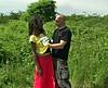 telecharger porno Il baise Emilie, une jeune africaine de 19 ans
