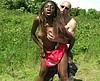 sexe  africain africain, video, porno, sexe, telecharger, videos, africain, gratuit, tube