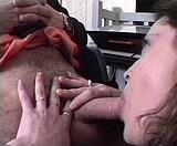 sexe Gros seins