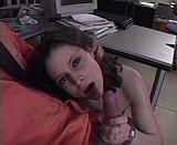 Producteur abuse d'une actrice