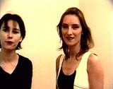 video en allopass :  Vidéo d'un amateur