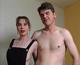 video en allopass :  Couple amateur filmé par sabrina ricci