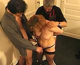 video en allopass :  Dépucelé a 20 ans par une prostituée