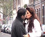 video en allopass :  Michael passe une journ�e avec Nina Roberts !!