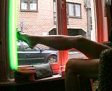 video en allopass :  D�couvrez un bordel dans la ville d'Anvers