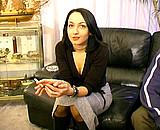 video en allopass :  Casting amateur: Elisa 22 ans et Ludo 19 ans !