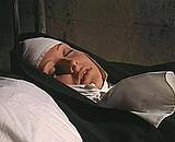 Rêve érotique d'une bonne soeur au couvent