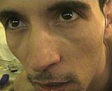 video en allopass :  Un homme arabe se fait enculer par son pote