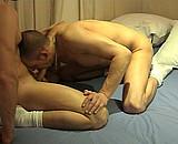 video en allopass :  Des cougars gays