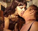 Telecharger sexe surprise