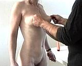 photo de petit sein présente dans la video sexe amateur