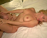 photo de sodomie présente dans la video sexe