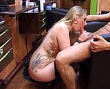 photo de gros p�nis présente dans la video sexe
