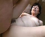 video en allopass :  Plan cul anal avec deux salopes exhibitionnistes