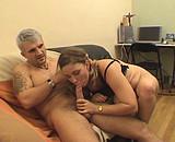 photo de star du x présente dans la video sexe