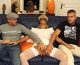 Télécharger porno Carole, une belle mature qui aime le cul