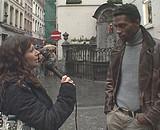 video en allopass :  Un fan black avec une ex-actrice porno (Belgique)