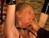photo d'insertion d'objet présente dans la video sexe amateur